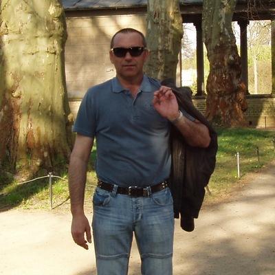Владимир Шишкин, 7 мая , Москва, id213256771
