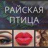 Райская птица - салон красоты, Владимир