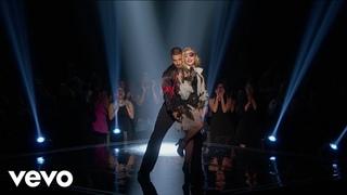 Madonna, Maluma - Medelln (Billboard Music Awards Performance)