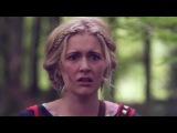 лучщий семейный фильм корона и дракон фантастика приключения фэнтези