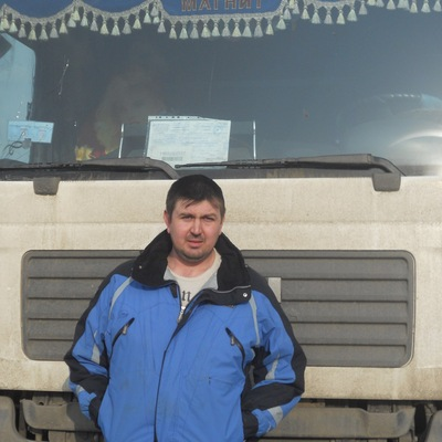 Александр Кныриков, 14 февраля 1980, Йошкар-Ола, id164465101