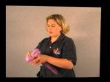 Balloon San Diego- Multi-Balloon Dog- Part 1, by Balloon Utopia