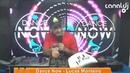 Canal DJ ao vivo