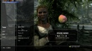 Dread's stream The Elder Scrolls V Skyrim 16 04 2019 часть 2