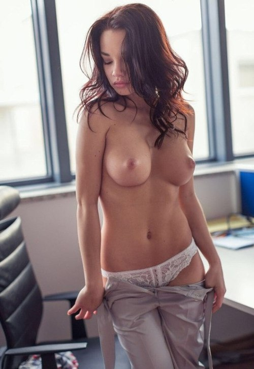 Suking boobs nd intercourse on daily motion