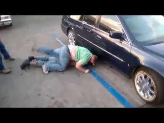 Нарезка видео (драки на улице) yfhtprf dbltj (lhfrb yf ekbwt)