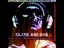 What Band Grown Crankin Vol 1 CertifiedCrank