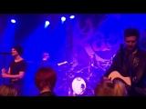 The Rasmus - Rakkauslaulu @ Helsinki, 24.04.18