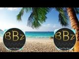 Iyaz - Replay (Jaydon Lewis Remix) Bass Boosted