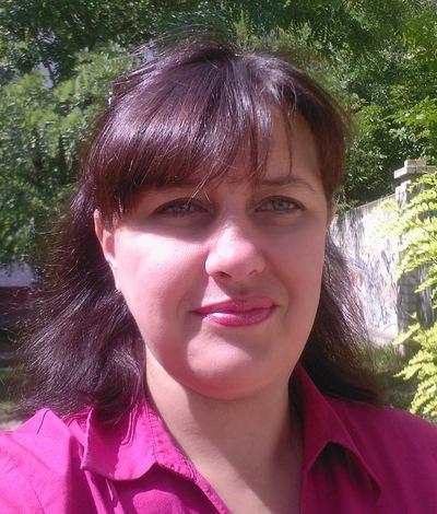 Татьяна Зайцева, 15 октября , Херсон, id56208679