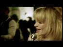 Duffy - Mercy [US Version]