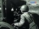 Николай Сиротинин. Один в поле воин. Подвиг 1941-го