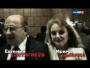 Андрей Малахов. Прямой эфир. Битва за наследство Евстигнеева – 30.01.2018