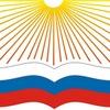"""Тульская областная организация """"ЗНАНИЕ"""" России"""