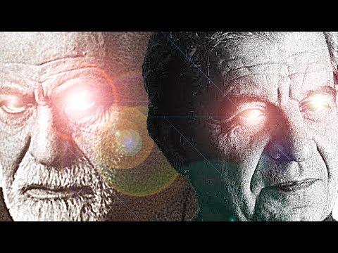 Критика психоанализа. Часть 1