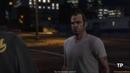 СТРИМ ► ИДЁМ НА БОЙНЮ ► ПРЯМОЙ ЭФИР Прохождение Grand Theft Auto V GTA 5 РУССКАЯ ОЗВУЧКА Часть 17