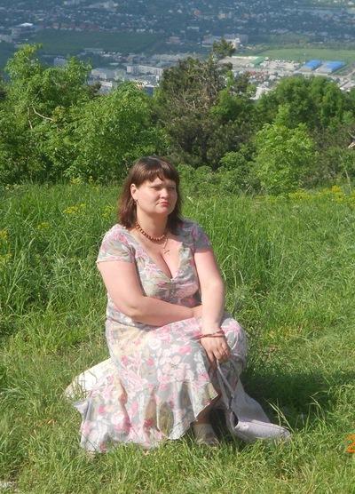 Анжелика Москвина, 6 июля , Санкт-Петербург, id15585307