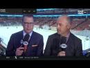 NHL Preseason. Sharks-Ducks
