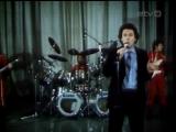 Яак Йоала - Арена (1982)стерео