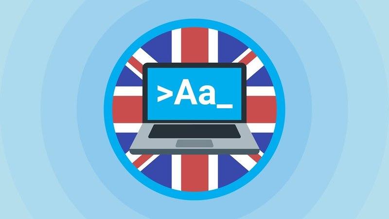 Как учить английский по фильмам и сериалам [GeekBrains]