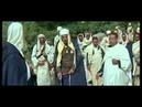 Омар Мухтар Лев пустыни Ливия Посвящается Кадаффи