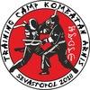 Тренировочный лагерь по Комбатан Арнис