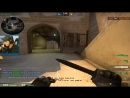 [vLADOPARD] PashaBiceps VAC!! (SICK WALLBANG), S1mple INSANE ONE TAP!! - Twitch Recap 357
