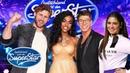 DSDS 2019 Folge 20 Mottoshow 4 Finale am 27 04 2019 bei RTL und online bei TVNOW