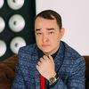 Artur Sholokhov-Glavnaya-Stranitsa