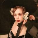 Юлия Болотова фото #23
