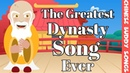 Learn Chinese Dynasties - Easily Remember Chinese History