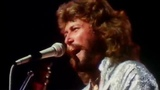 The Bee Gees and Deep Purple - You Should Be Smoking