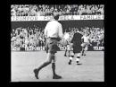 46.1/4 Финал ЧМ 1958 г. Швеция-СССР 2-0