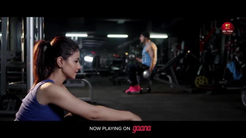 CHORA JAAT KA I New Haryanvi Song 2018 - Rohit Tehlan feat. Faristha Sana I AmanRaj Gill - OP Rai