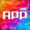Приложения и игры для iOS, Android - App4me.ru