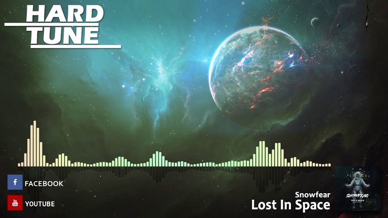 Snowfear - Lost In Space (HQ Free)
