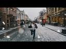 Charkazyan Aslan Dil ji min diqetîne Klip Official