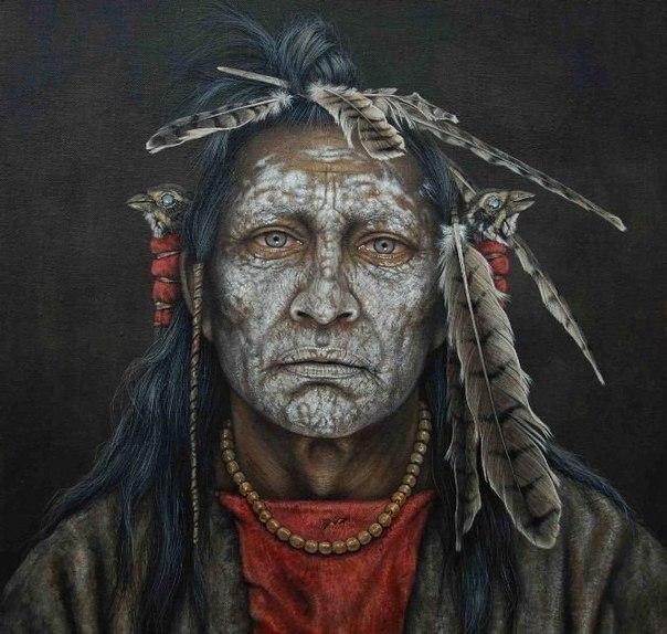 шаманский кодекс 1. не суди о вещах по их внешней форме.– смотри на их суть.2. не обещай того, чего не сможешь выполнить.– взвешивай свои возможности.3. не берись первым за оружие.– решай спор