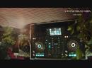Live: Underground Vibes radio show / 107,6 FM
