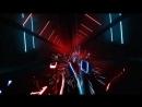 Beat Saber JoJo's Bizarre Adventure Medley Part 1 OP 1 2 3 4 mp4