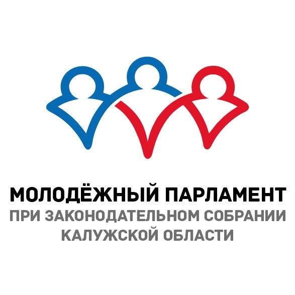 Молодежный парламент составил план мероприятий на первое полугодие 2016 года.