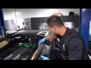 Bugatti veyron $21k oil change .. ehhh, ill do it myself !