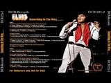 ELVIS PRESLEY - SOMETHING IN THE WAY CD 2