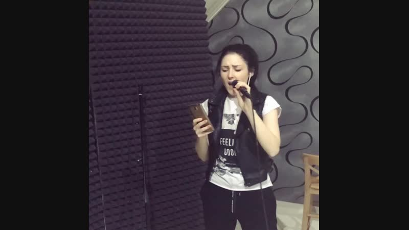 Within Temptation - Raise your banner COVER