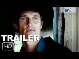 Трейлер к фильму «Киллер Джо» #1 [ENG]
