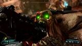Fallout 76 - подробности и первые сомнения. Doom Eternal или Rage 2 Мысли после Quakecon 2018