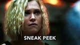 The 100 5x09 Sneak Peek #2