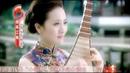 Chinese Classical Music 2 《煙雨江南》Chinese Pipa Bambo Fluteo 720p