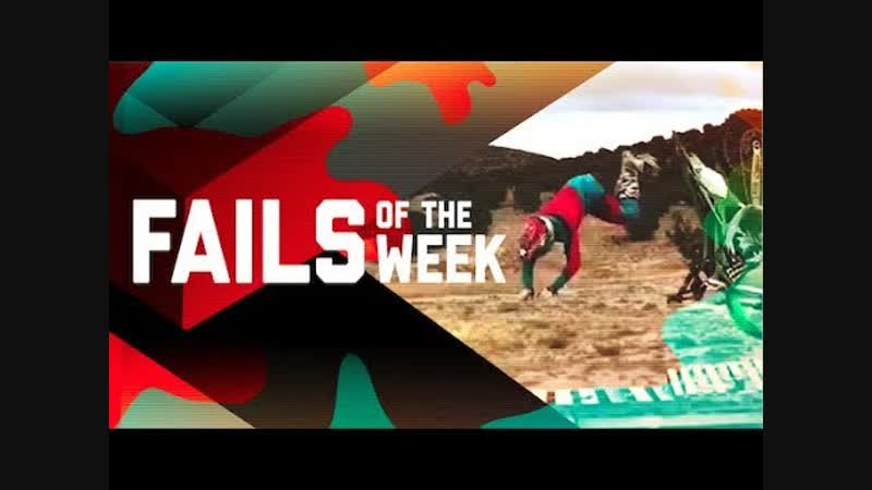Fore! Fails of the Week (August 2018) | FailArmy
