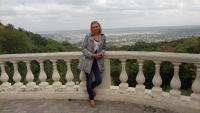 Людочка Тарасова, 14 октября , Санкт-Петербург, id20828195